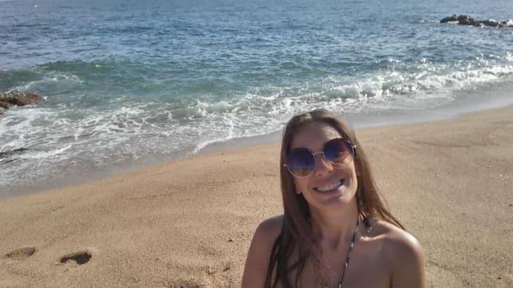 Costa brava o costa maresme dove andare ti racconto un for Vacanze a barcellona mare