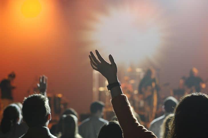 festival_musicale BAM_musica_catalana