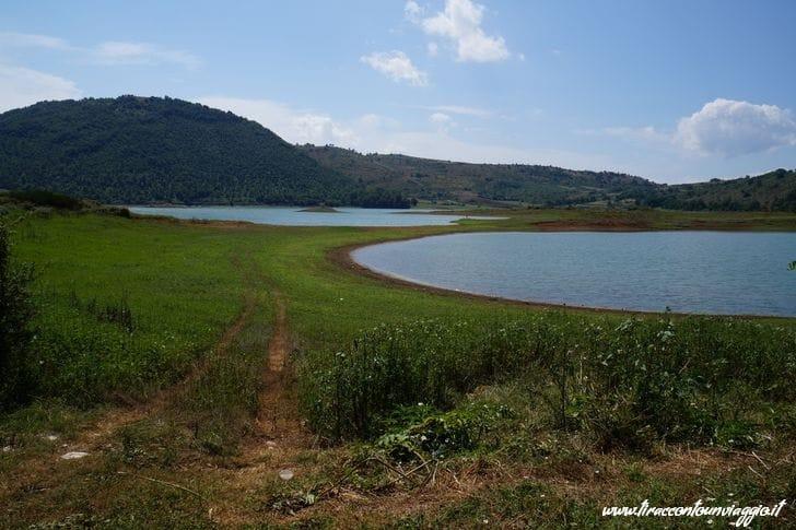lago_canterno_ciociaria_lazio_regione