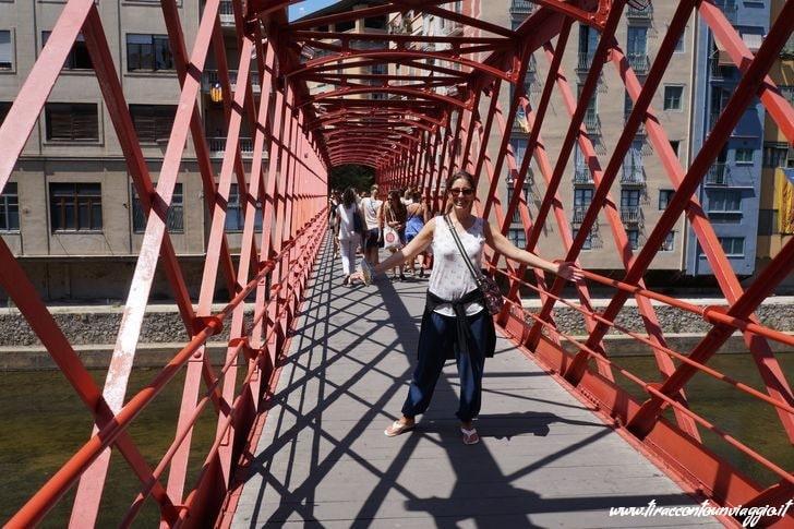 pont_de_ferro_girona_eiffel