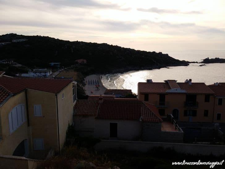 santa_teresa_gallura_rena_bianca_spiaggia