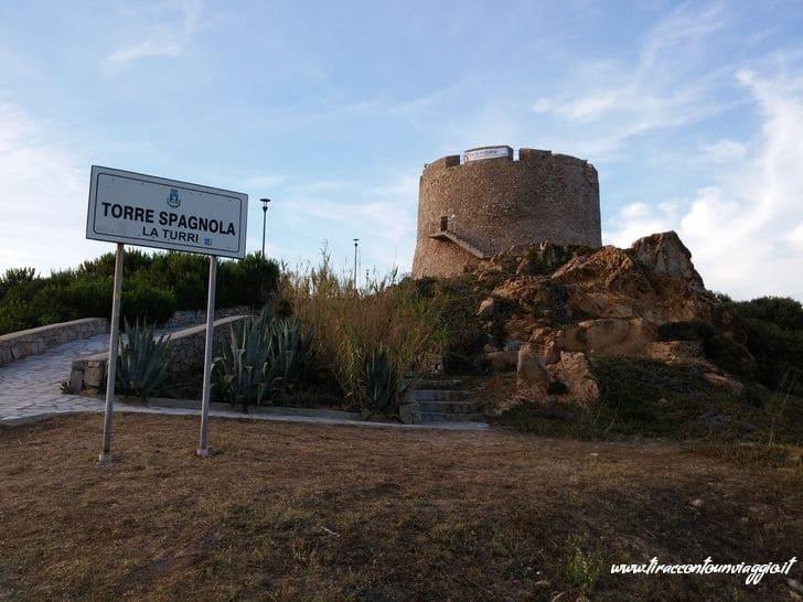 santa_teresa_gallura_torre_Longosardo