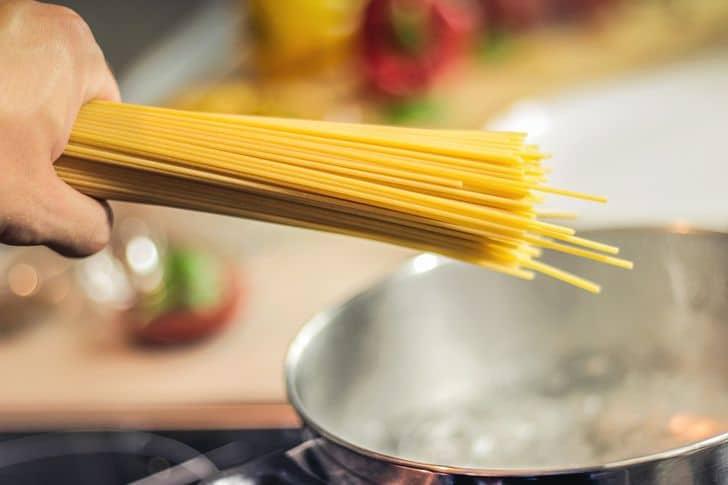spaghetti_vegetariani_viaggio_cucinare