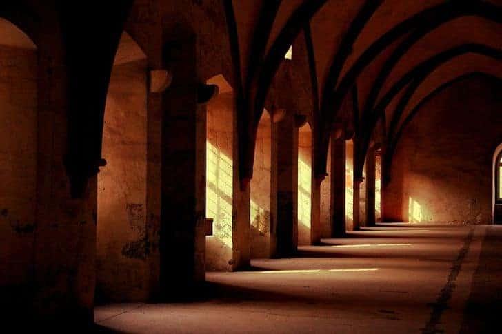 Convento_francescano_Vimercate