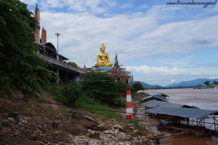 Phra_Chiang_Saen_Si_Phaendin_mekong