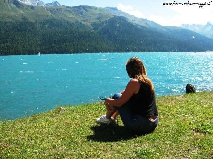 Svizzera_Engadina