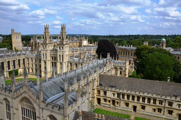 college_oxford_inghilterra