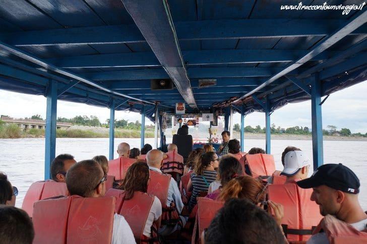 crociera_mekong_fiume_thailandia_laos