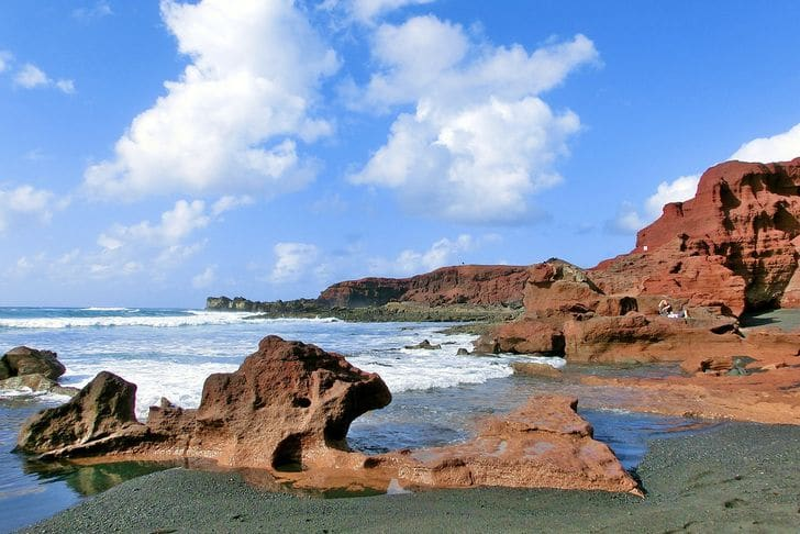 lanzarote_canarie_isole