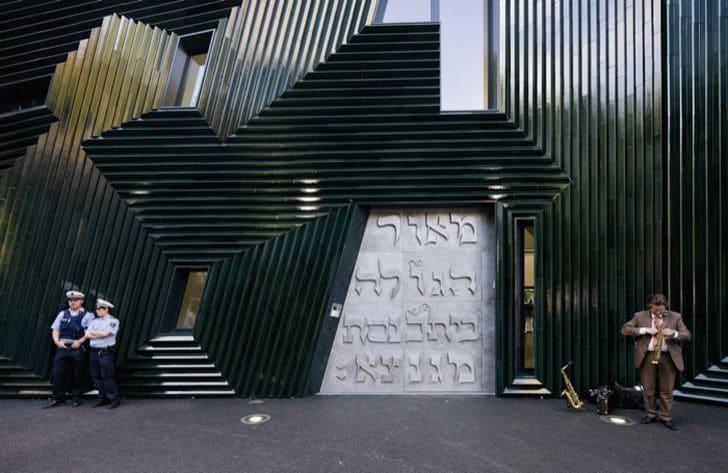 magonza_comunita_ebraica_sinagoga
