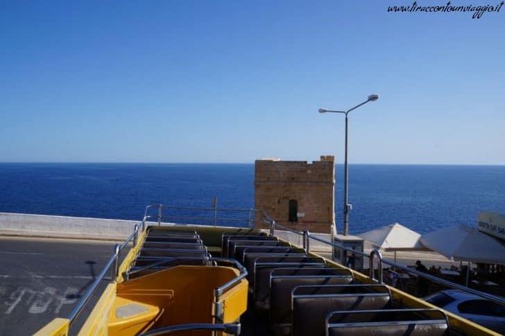 malta_gozo_bus_tour_Sightseeing