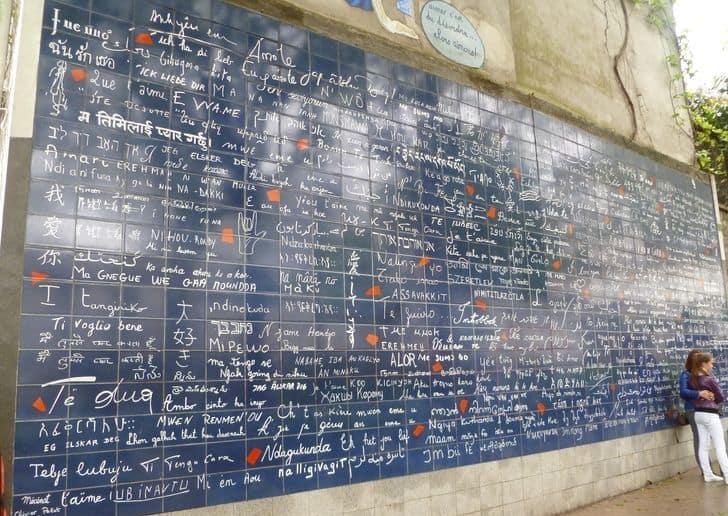 muro_Je_taime_parigi_montmartre