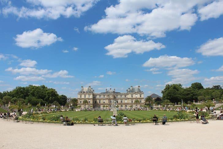 palazzo_lussemburgo_visitare