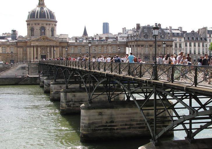 pont_des_arts_parigi_francia