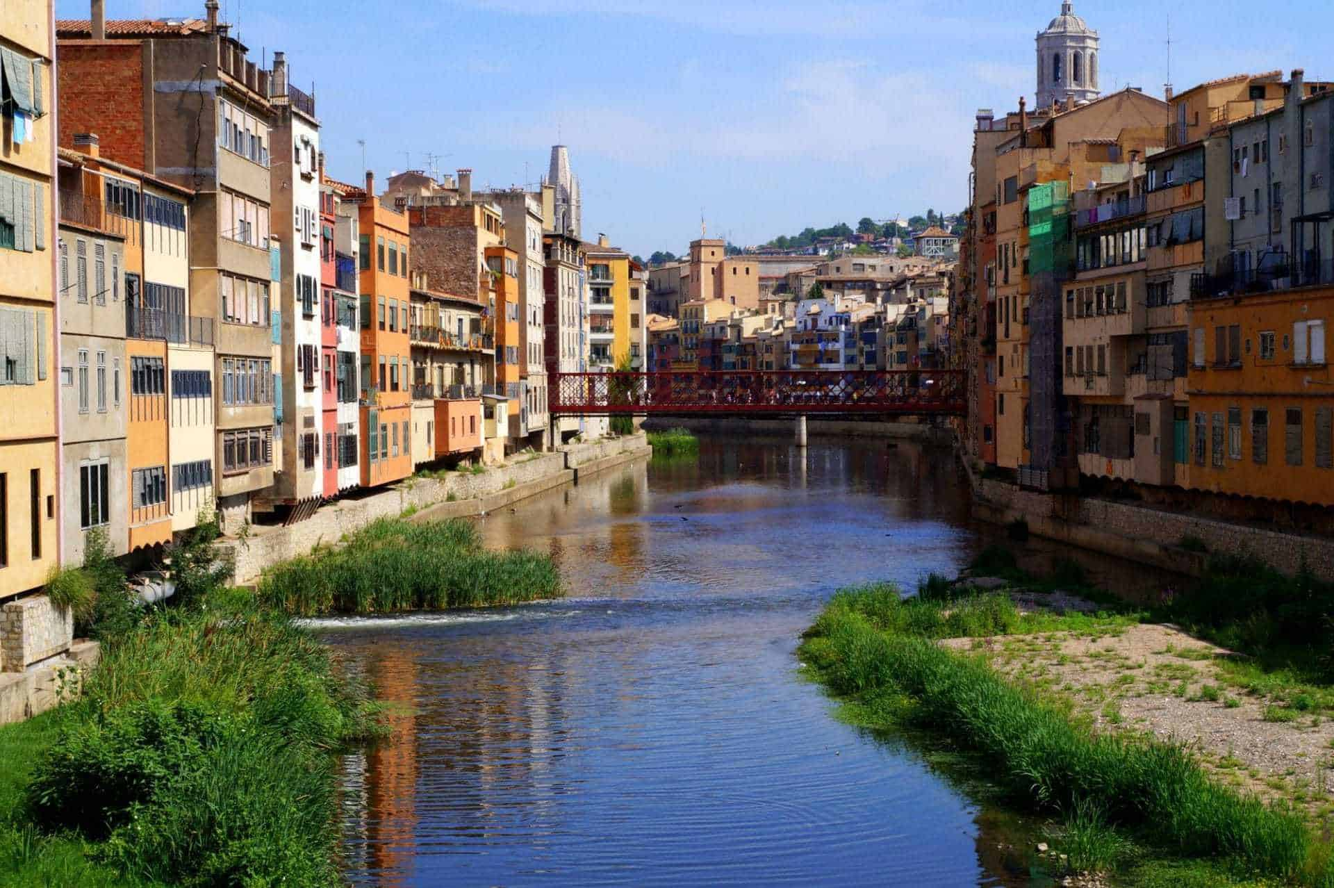 ponte_eiffel_catalogna_girona