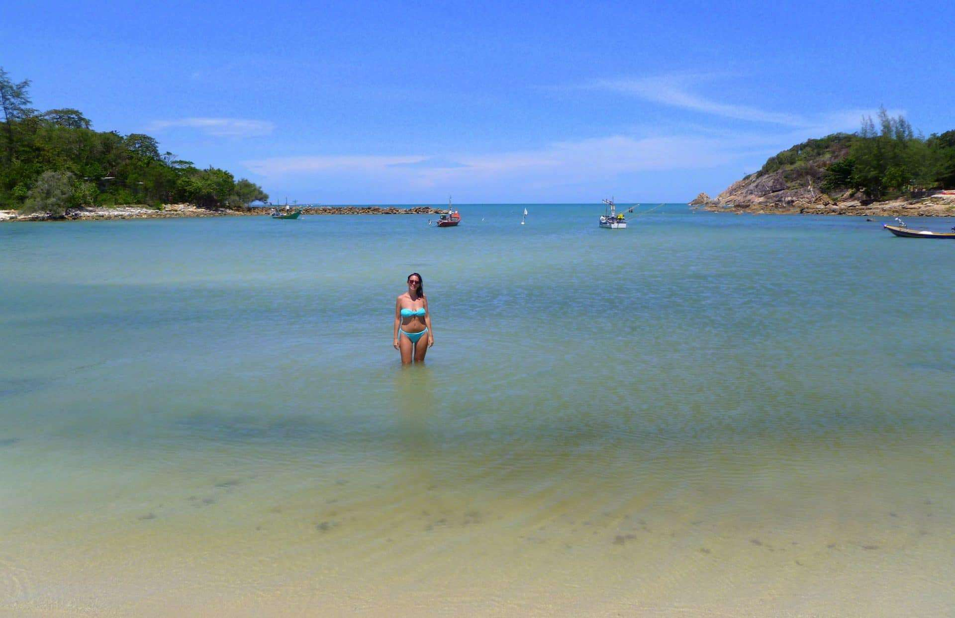 spiaggia_koh_samui_choeng_mon