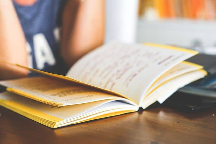 studiare_seo_posizionamento_blog