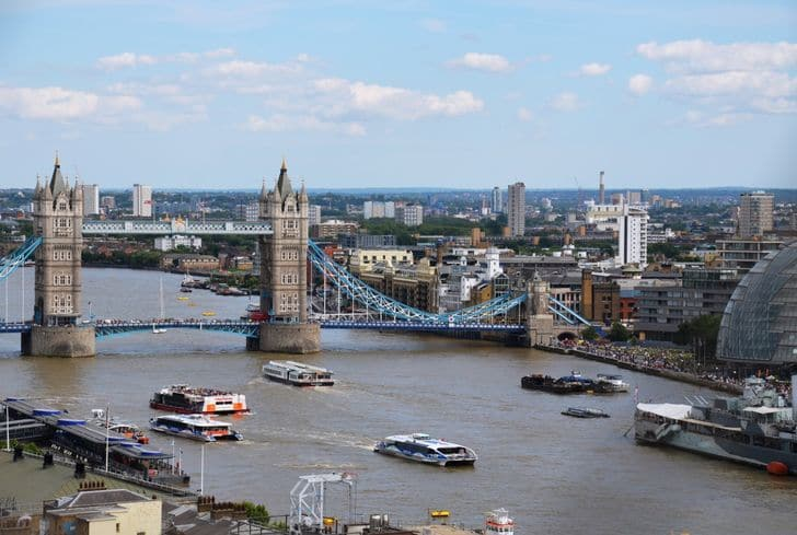 tower_bridge_tamigi_londra