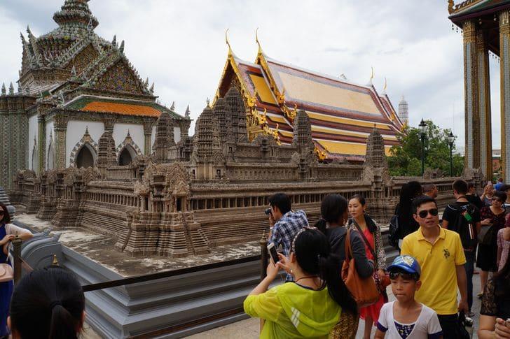 Angkor_Wat_Mongkut_Wat_Phra_Kaew_Bangkok
