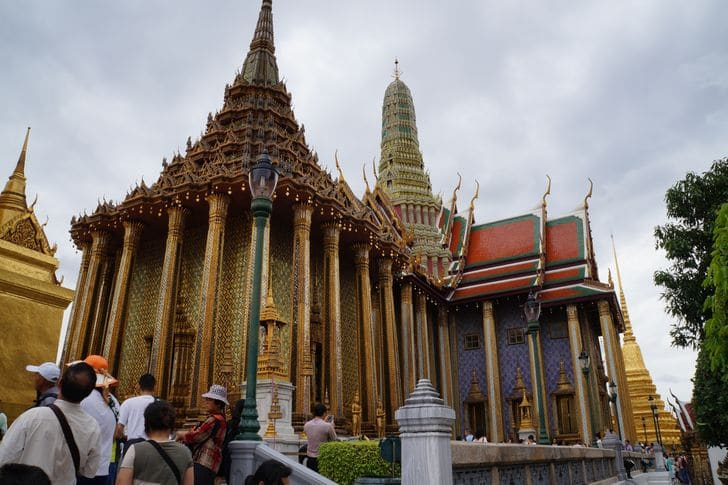 Phra_Mondop_Wat_Phra_Kaew_Bangkok