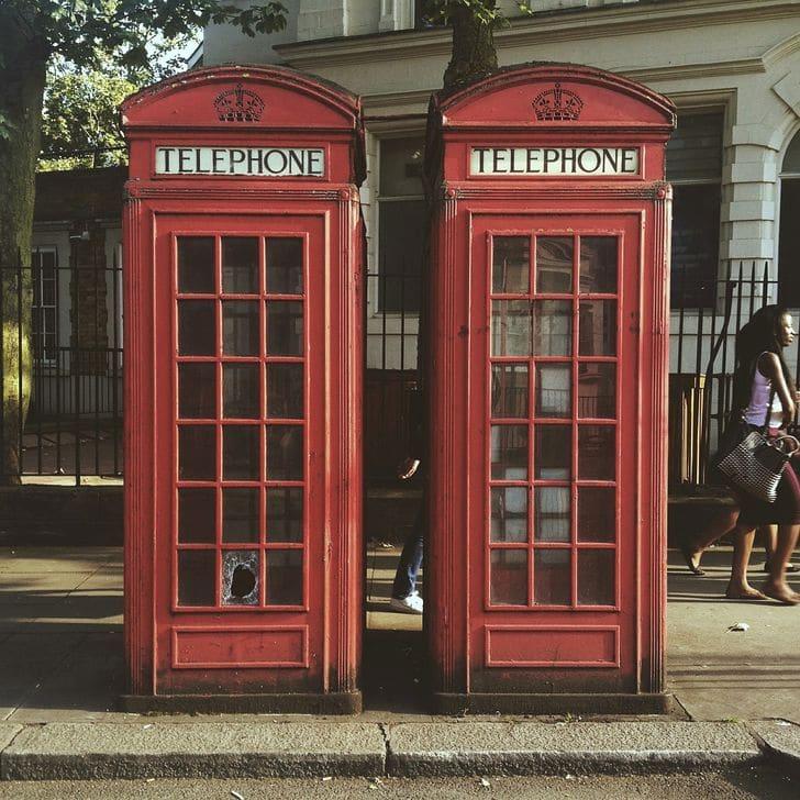 bayswater_londra-cabine_telefoniche