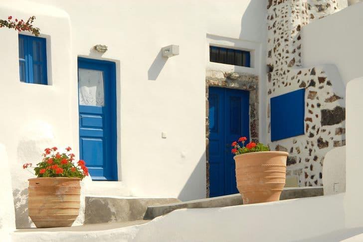 case_bianche_grecia