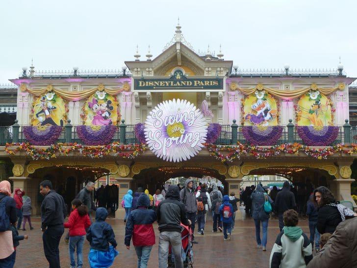 disneyland_paris_ingresso_parigi_parco.1