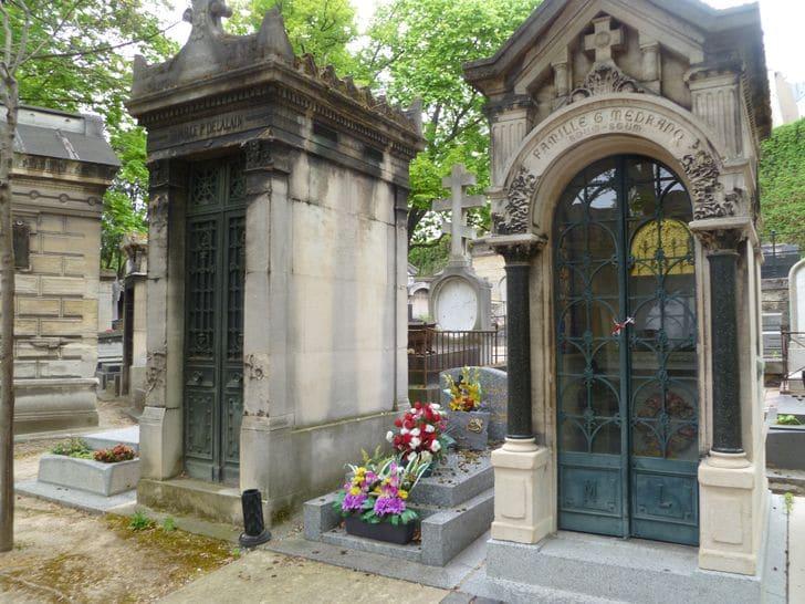 fascino_cimitero_montmartre_parigi