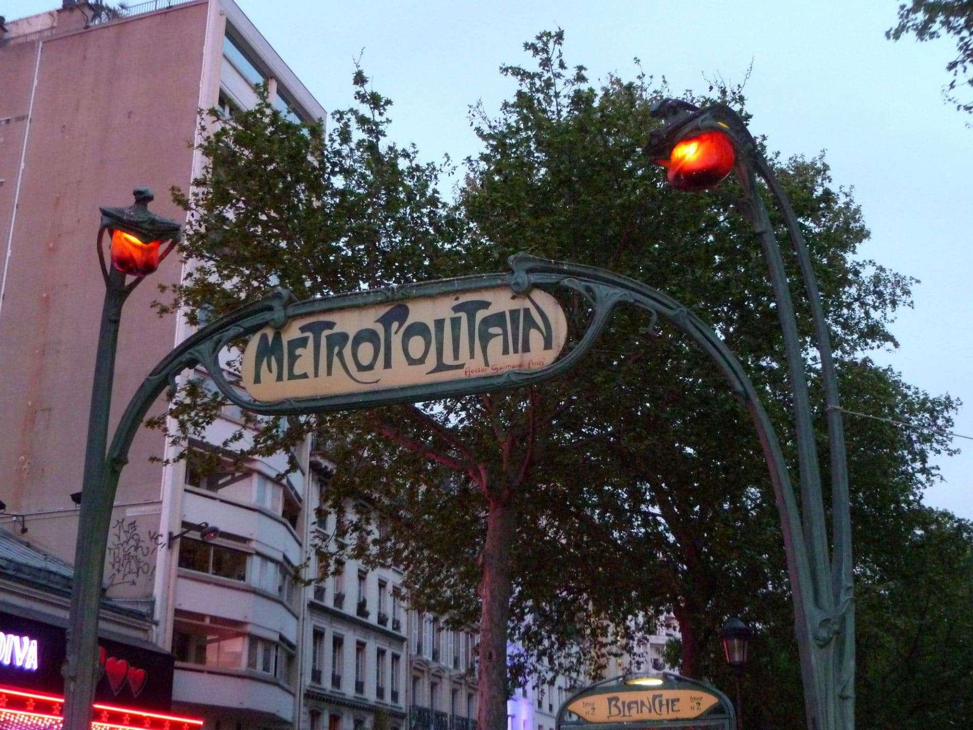 foto_parigi_8