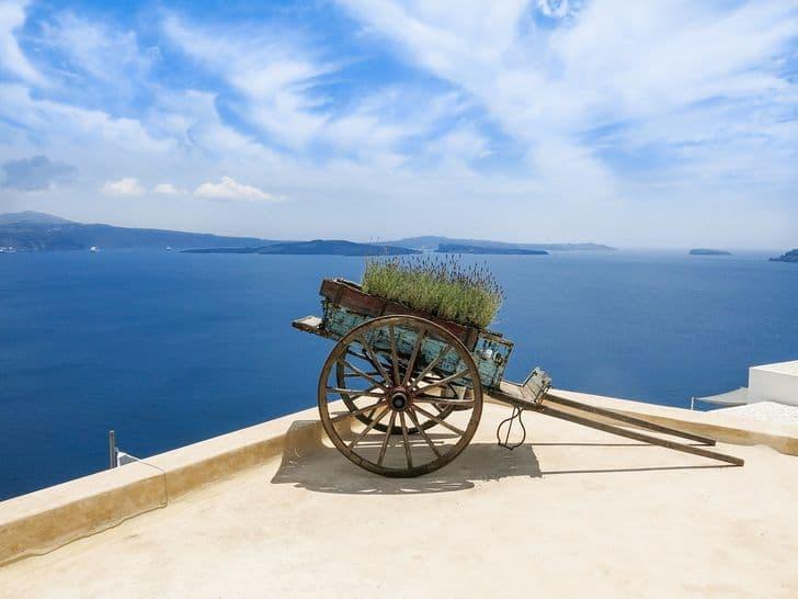 grecia_segreta_isole