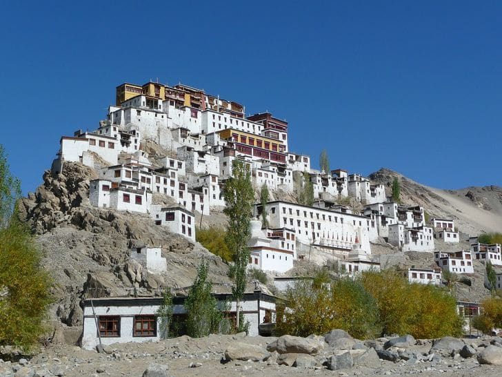 ladakh_monastero_india