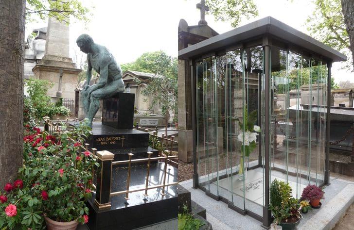 lapidi_cimitero_parigi_montmartre