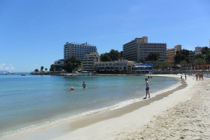 maiorca_baleari_spiaggia_palma