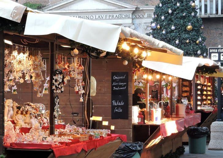 mercatini_natalizi_verona