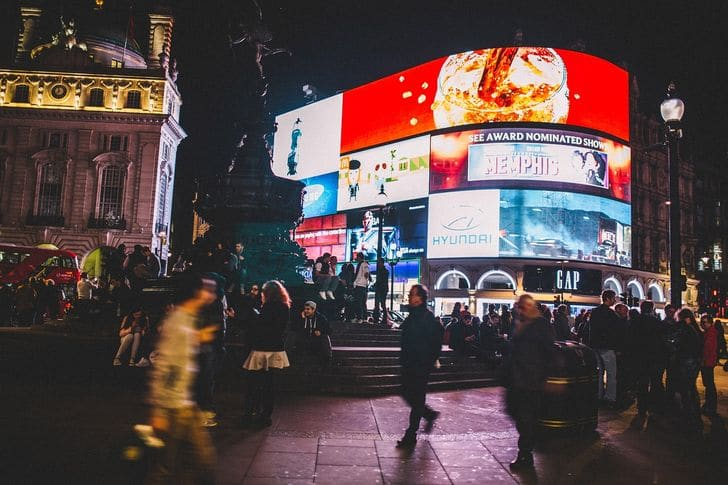 piccadilly_circus_londra_city