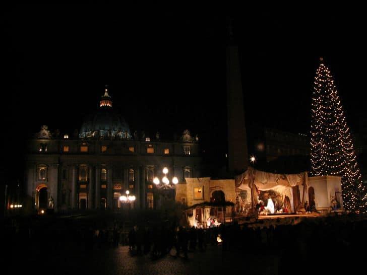 roma_mercatini_natalizi_natale