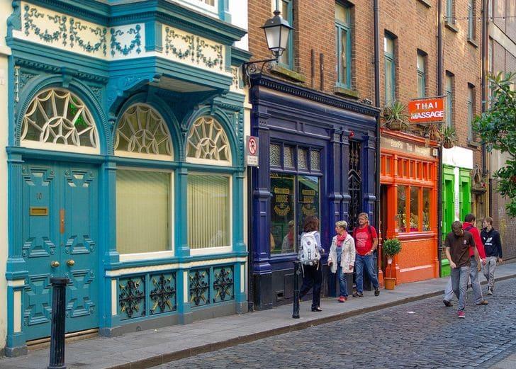 strade_dublno_irlanda