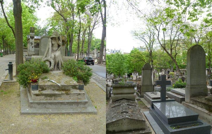 tombe_cimitero_parigi_montmartre