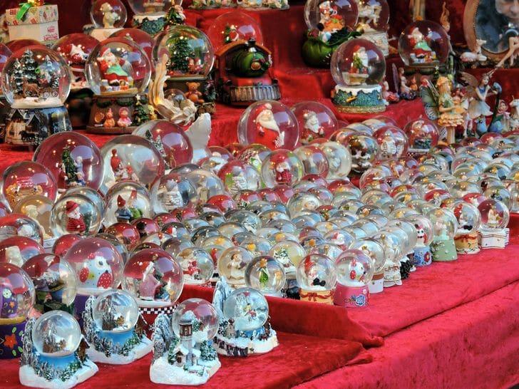 torino_mercatini_natalizi_oggetti
