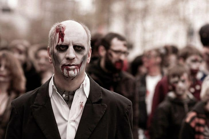 zombie_travestimenti_festa_halloween