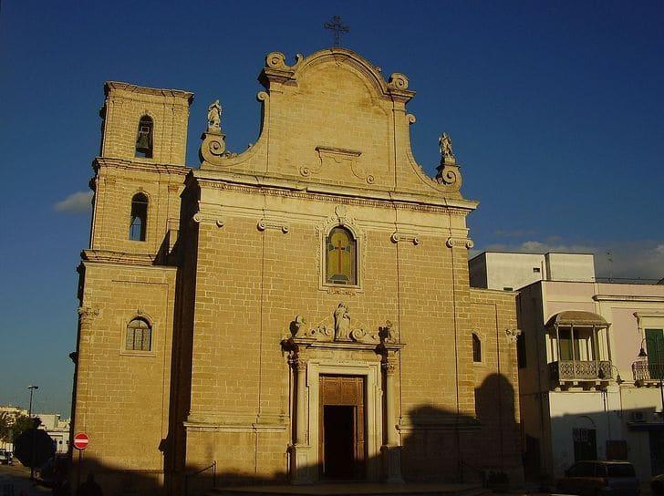 Chiesa_Sant'Andrea_Apostolo_Novoli