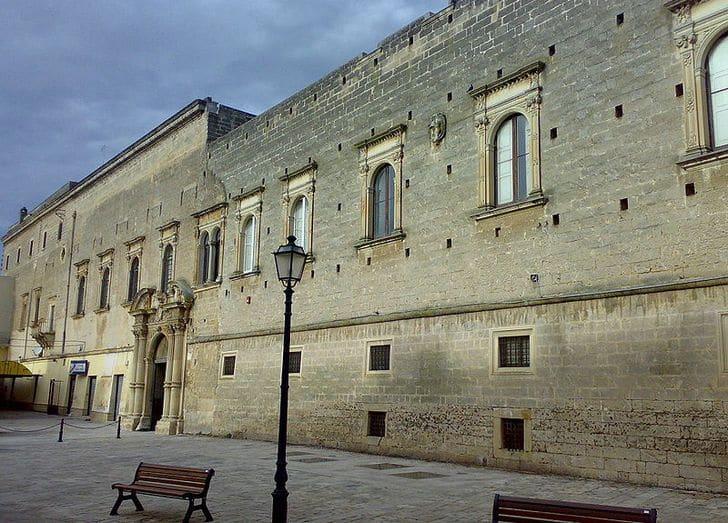 Palazzo_Marchesale_Monteroni_di_Lecce