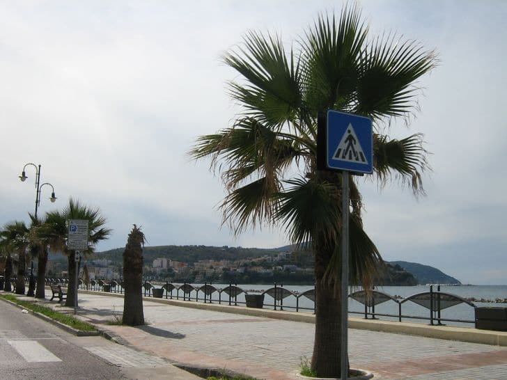 agropoli_costiera_cilentana