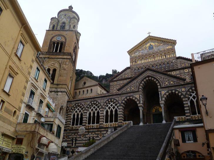 amalfi_cattedrale_costiera_amalfitana