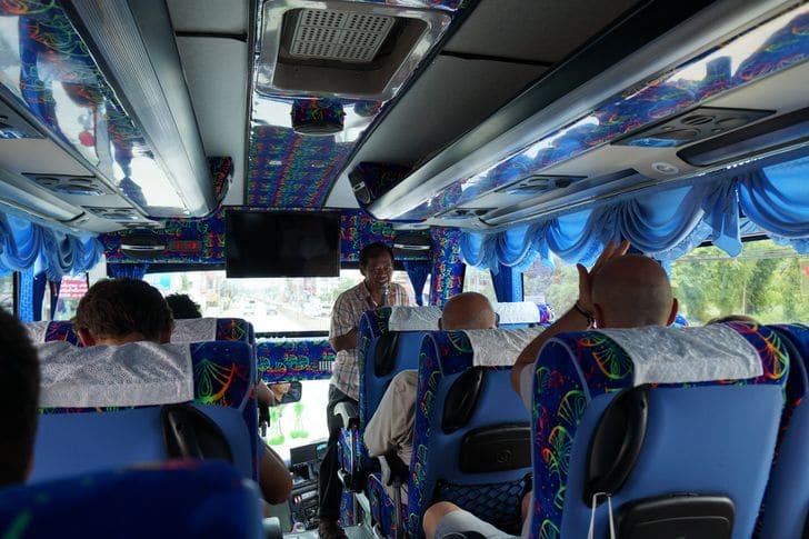 bus_tour_organizzato_thailandia_nord