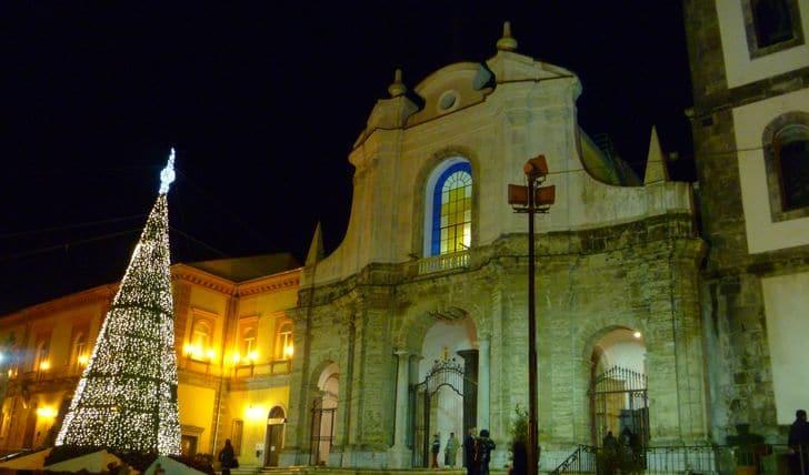 cava_tirreni_cattedrale
