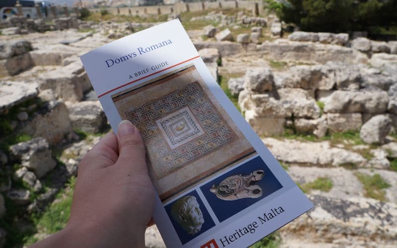 resti_Domus_Romana_antica_dimora_patrizia.