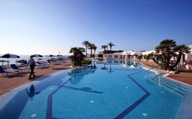 s-algar-hotel