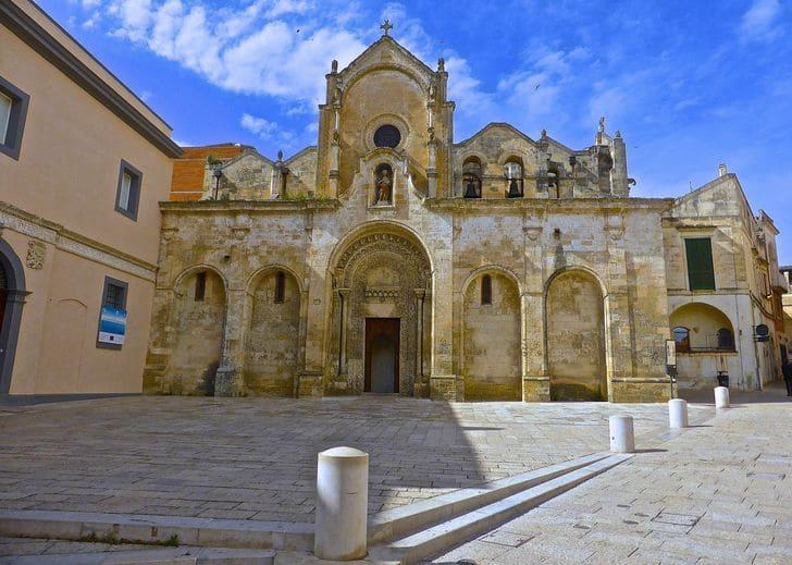sala_lecce_salento_italia_architettura