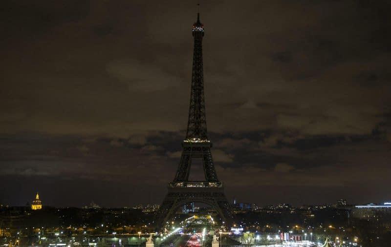 Francia archivi ti racconto un viaggio for Parigi a febbraio